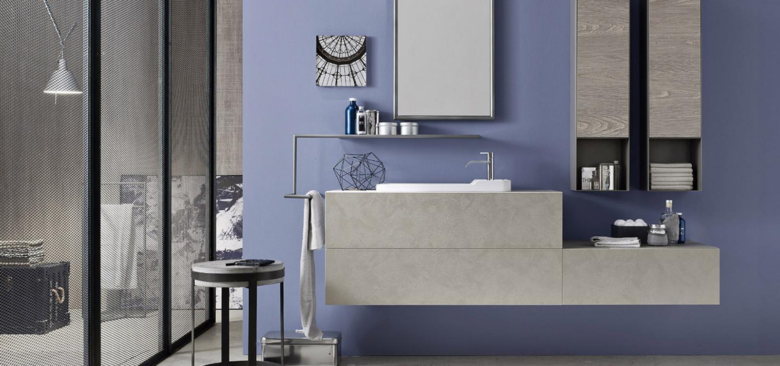 Ecran Tactile Pour Salle De Bain ~ vente de meubles de salle de bains lille meubles salle de bains
