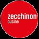 cuisiniste lille nieppe vente cuisine quip e zecchinon kreacuisine. Black Bedroom Furniture Sets. Home Design Ideas