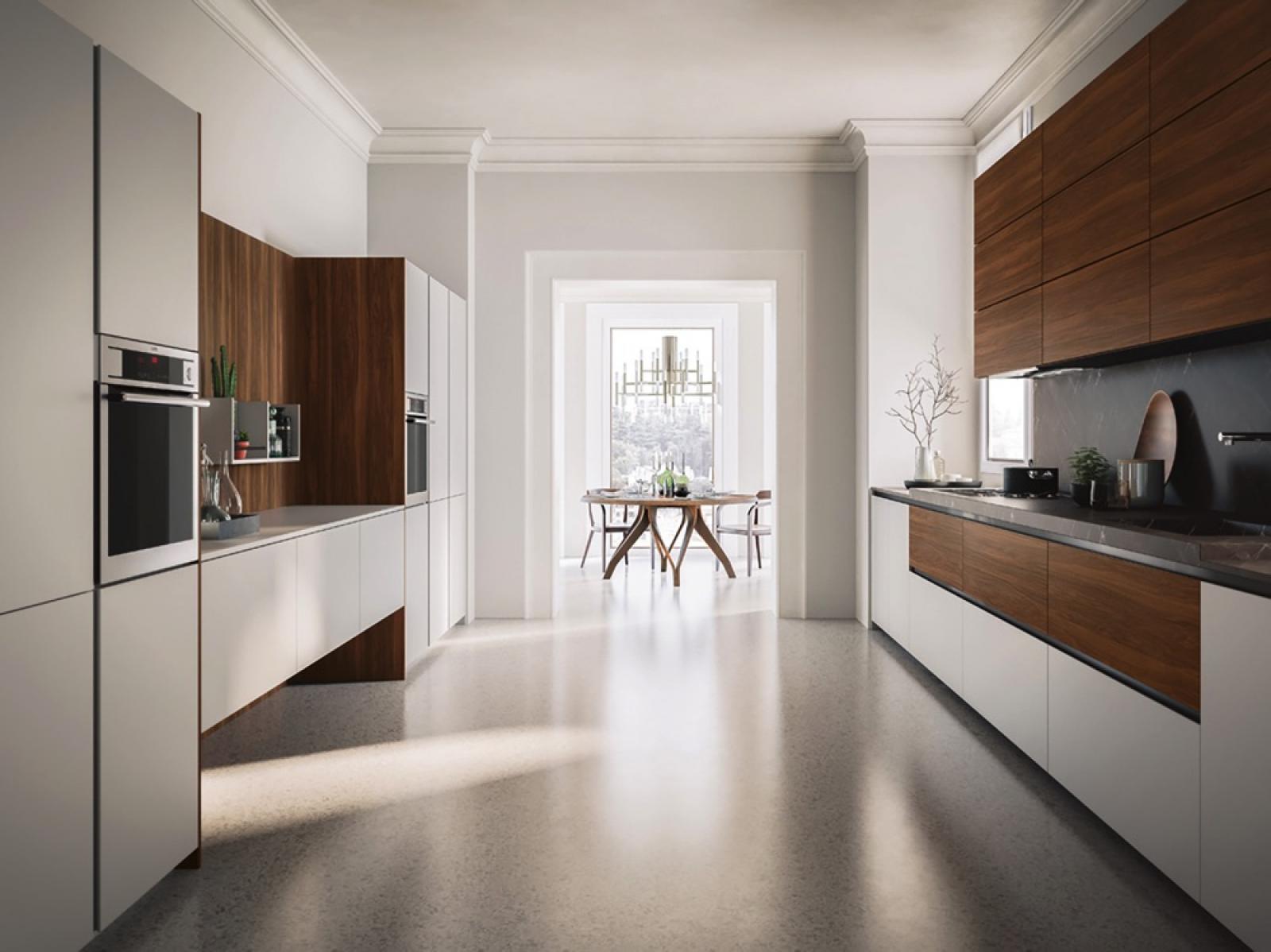 cuisine quip e lille distributeur cuisine quip e italienne zecchinon. Black Bedroom Furniture Sets. Home Design Ideas